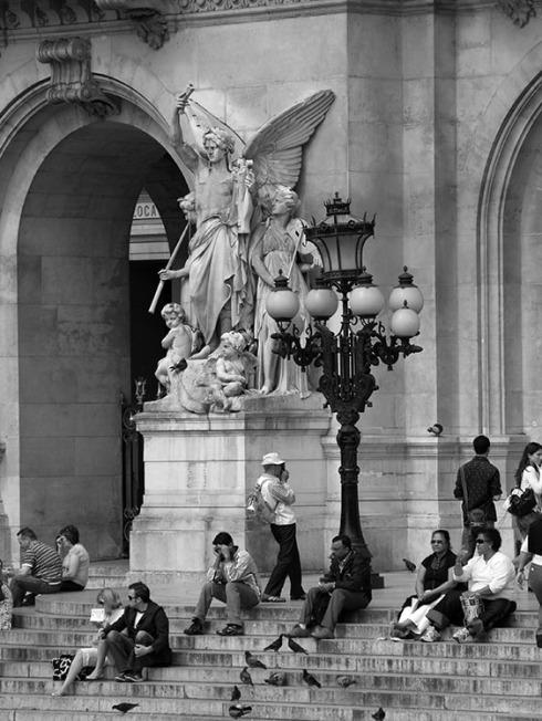 la_opera_paris_2007_750_p9027659