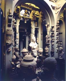 sir-john-soanes-museum