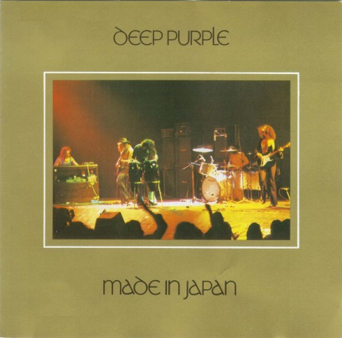 deep_purple_-_made_in_japan-front